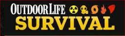 OutdoorLife Survival