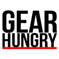 gearhungry.jpg