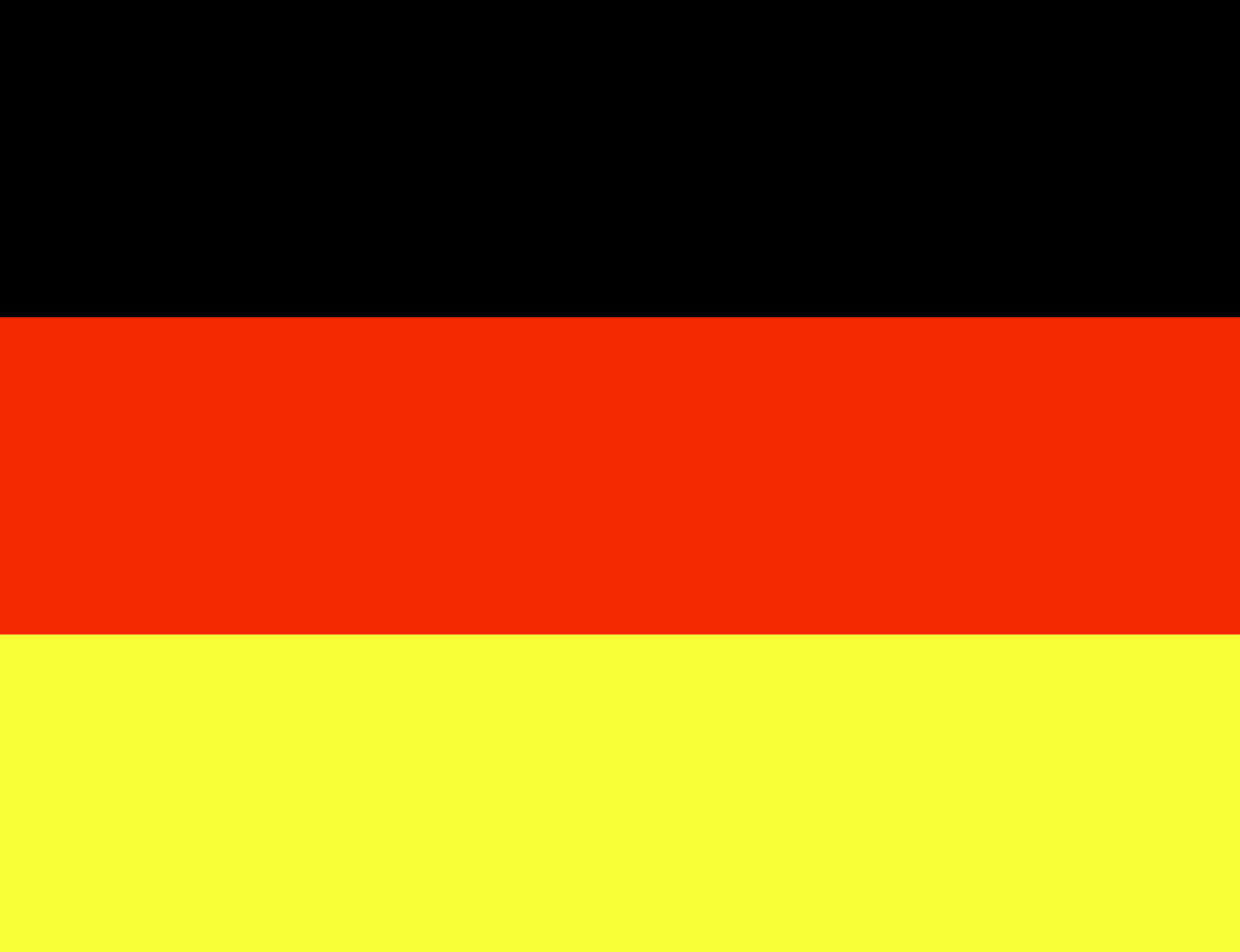 germany-flag-wallpaper-6-.jpg