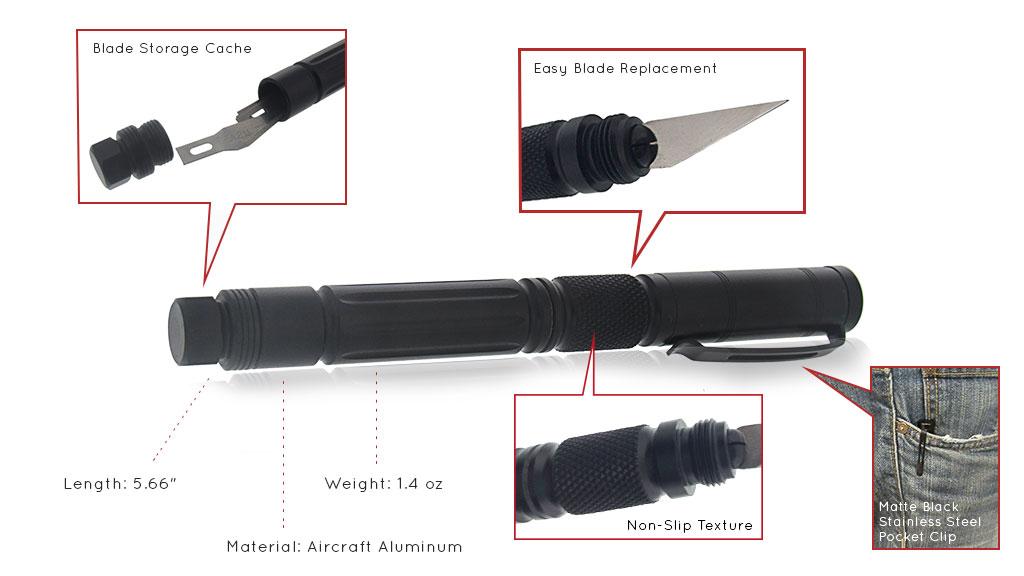 tactical-spec-new.jpg